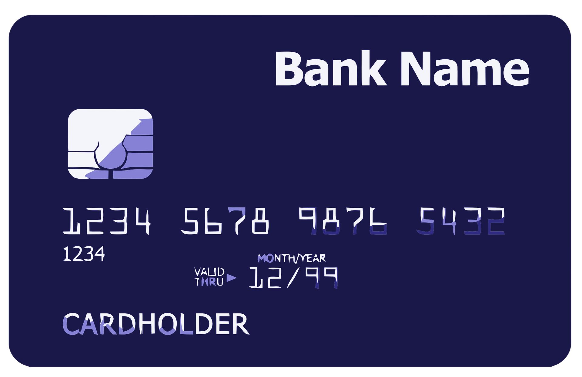 Új! Bankkártyás fizetés!